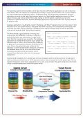 Protecting and Enhancing SQL Server with Double-Take Availability - Page 5
