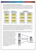 Protecting and Enhancing SQL Server with Double-Take Availability - Page 7