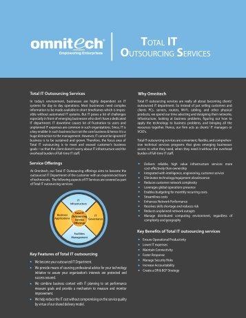VCIO Leaflet.ai - Financial Services Technology Summit Asia/APAC