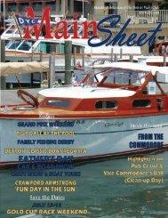 June Mainsheet 12- trial.qxd - Detroit Yacht Club