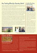 here - Oswestry School - Page 4
