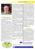 Pfarrblatt - Neukloster - Seite 2