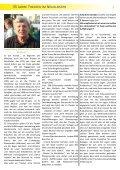 Pfarrblatt - Neukloster - Seite 3