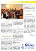 Pfarrblatt - Neukloster - Seite 4