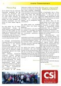 Pfarrblatt - Neukloster - Seite 6