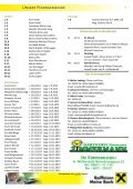 Pfarrblatt - Neukloster - Seite 7