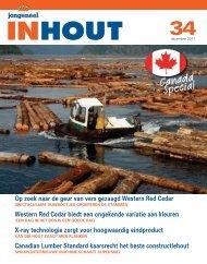 Canada Special - DIGI-magazine