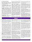 M-1 Mic Preamp M-2 Mic Preamp M-1 Personal Mic ... - John Hardy - Page 3