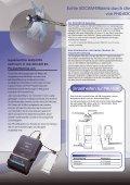 Professional Harddisk von Sony Nehmen Sie mit mehr Kapazität ... - Seite 2