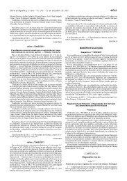 Diário da República, 2.ª série — N.º 243 — 21 de Dezembro de ...