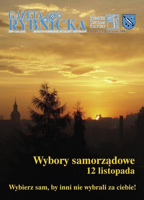 124895419 reviews personals Imprezka 30