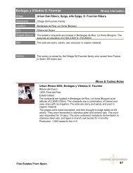 87-96 Dodge Raider Ram 50 Mitsubishi Semi Metallic Front Pads Bendix D349 New