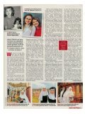Drclensschwester Anna an der Kloster-Pforte - creativekey.de - Page 2