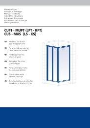 CUPT - MUPT (LPT - KPT) CUS - MUS (LS - KS) - Herbovital
