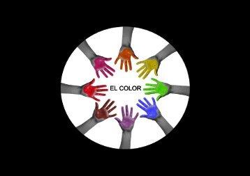 teoría del color - IES Mar de Aragón