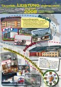 Stadtkurier März 2009 - Rottenmann - Seite 5