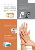 Manicure - Page 4