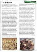 3 - Galileo Galilei - Page 4