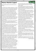 3 - Galileo Galilei - Page 5