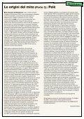 3 - Galileo Galilei - Page 6