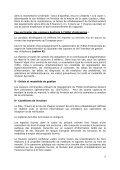 CCTP copieurs INNOPROD et AGGLO 2012 - Communauté d ... - Page 6