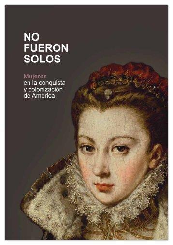 NO FUERON SOLOS - Armada Española
