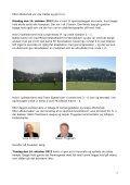 U 18-pigernes tur til Veronello Cup 2012 - Støvring IF - Page 3