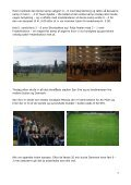 U 18-pigernes tur til Veronello Cup 2012 - Støvring IF - Page 4