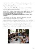 U 18-pigernes tur til Veronello Cup 2012 - Støvring IF - Page 5