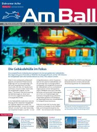 AmBall April 2009 (pdf/2.95MB) - Debrunner Acifer
