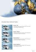 Der Hornis - AMBU-Tech AG - Seite 3