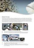 Der Hornis - AMBU-Tech AG - Seite 4