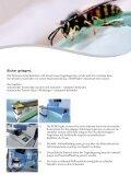 Der Hornis - AMBU-Tech AG - Seite 6