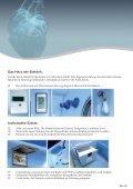 Der Hornis - AMBU-Tech AG - Seite 7