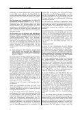 Materialien - Deutscher Bundestag - Page 6