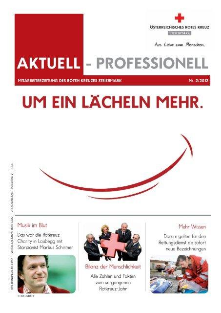 Risch-Rotkreuz & Hnenberg - PDF Kostenfreier Download