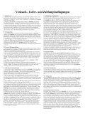 VK Katalog - Symphonic - Seite 3