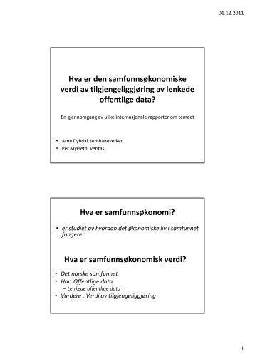 hva er vat sprutsugen