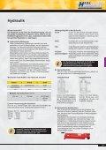 Hydraulische Hebewerkzeuge - Seite 2