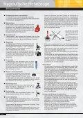 Hydraulische Hebewerkzeuge - Seite 3