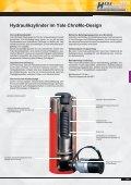 Hydraulische Hebewerkzeuge - Seite 4