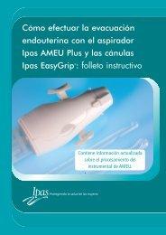 IPAS AMEU Plus.pdf