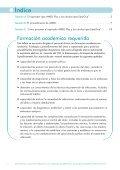 IPAS AMEU Plus.pdf - Page 6