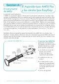 IPAS AMEU Plus.pdf - Page 7