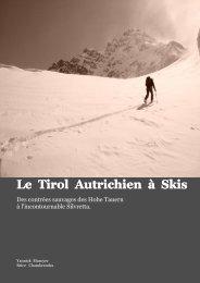 topo Tyrol 2010 - Association Nationale des Médecins du Secours ...