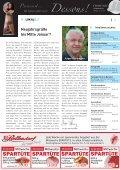 in Dorsten! - RSW Media - Page 3