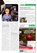 in Dorsten! - RSW Media - Page 5