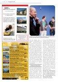 in Dorsten! - RSW Media - Page 6