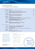 Einladung zum Praxisseminar FttX - Egeplast - Seite 2