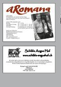 Juni 2012 - Seite 6